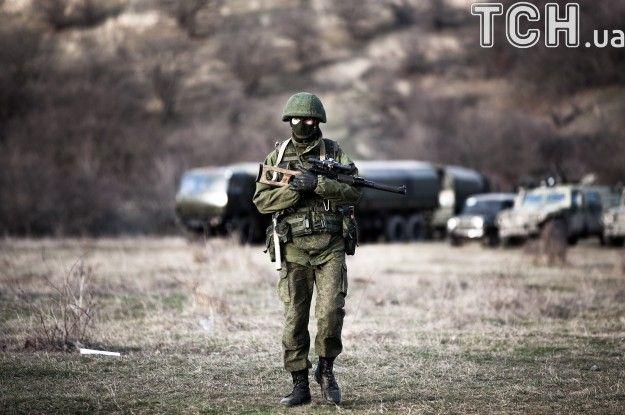 """Не стоит """"недооценивать, как Путин может использовать свою силу"""": ЦРУ не исключает военное вторжение в Украину"""