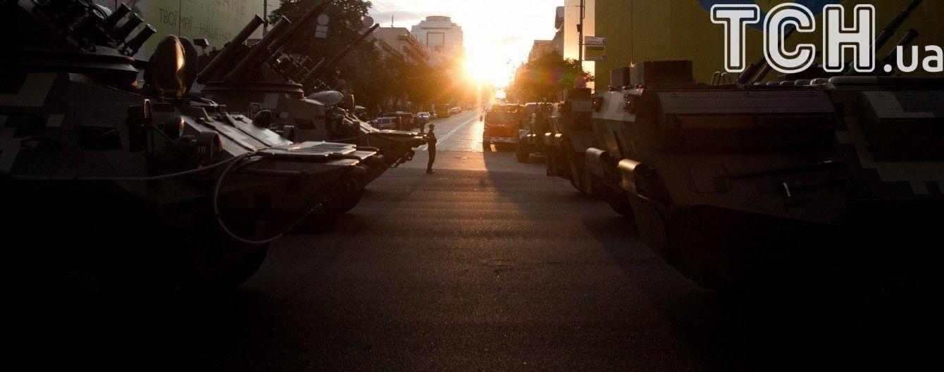 САП обвинила НАБУ в затягивании расследования о хищениях в оборонке