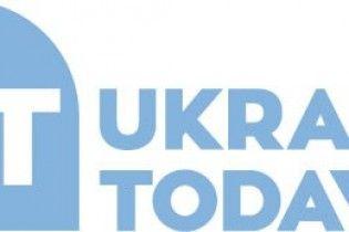 1+1 медіа закриває проект Ukraine Today