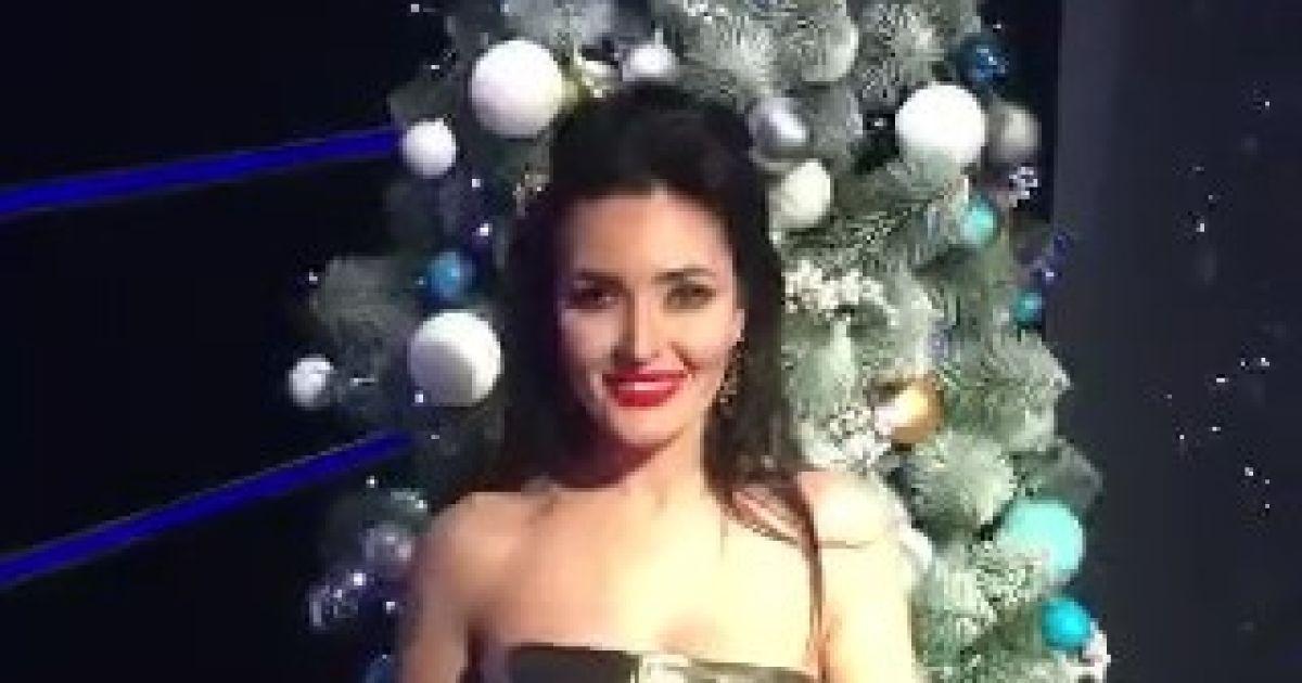 Поздравления с новым годом звезд шоу бизнеса