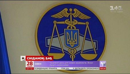 Президент подписал изменения в законодательстве относительно работы ФЛП