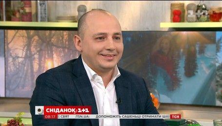 Президент Украинской Ассоциации Индустрии Игрушек рассказал, как выбрать качественные игрушки