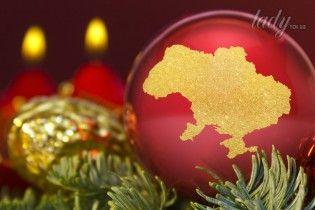 Рождественский дом: что непременно должно быть в нем