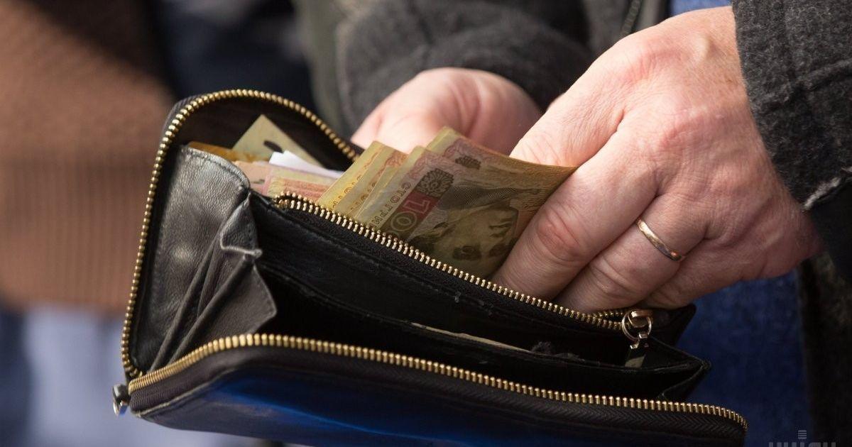 Банкнота у 1000 гривень: у Нацбанку вважають оптимальним введення нової купюри