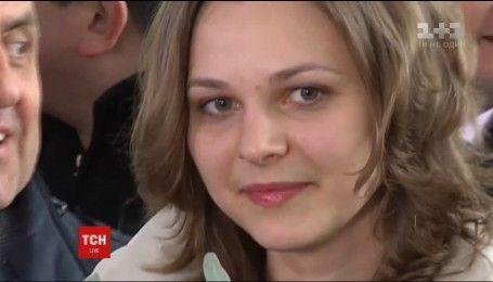 Украинка стала чемпионкой мира по быстрым шахматам