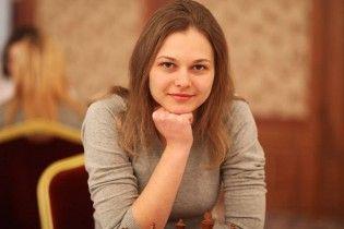 Двоє українських шахістів стали чемпіонами світу