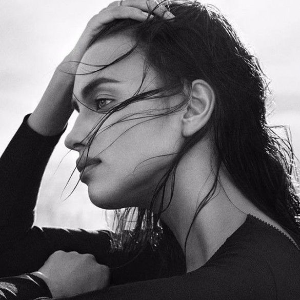 Ірина Шейк в бразильському Vogue_5