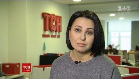 Ведущие 1+1 выразили свои впечатления по поводу возможного лишения лицензии телеканала