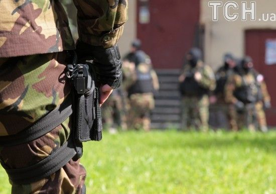 Україна за запитом ФСБ видала Росії інгуша, який воював на Донбасі проти терористів - ЗМІ