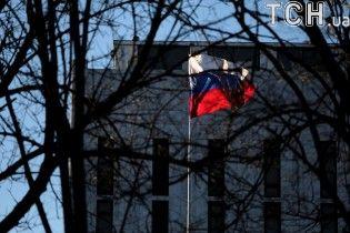 Порошенко предложили Россию официально называть Московией