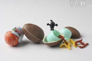 """Умер итальянец, который придумал шоколадное яйцо """"Киндер-сюрприз"""""""