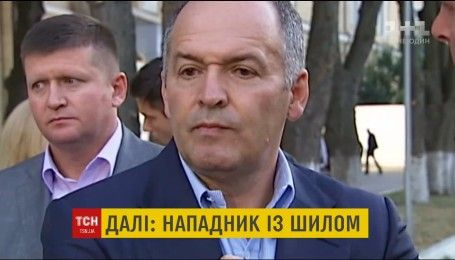 Бізнесмен Віктор Пінчук дав скандальне інтерв'ю для The Wall Street Journal