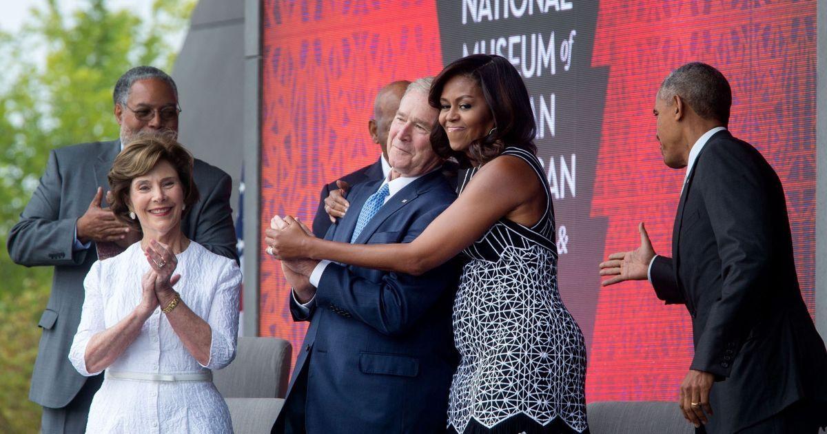 Найкращі фото Барака Обами за 2016 рік