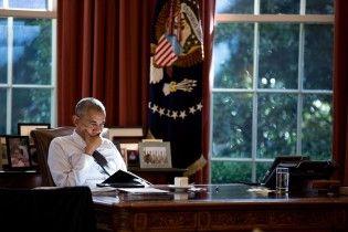 Стало известно, кого Обама пригласил на свою прощальную вечеринку