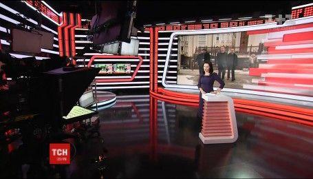 """Нацсовет по вопросам телевидения и радиовещания в третий раз отказал в выдаче лицензии """"1+1"""""""