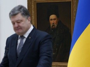 Коли в Україні з'явиться пантеон національних героїв?