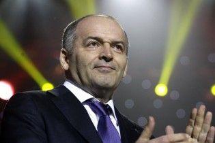 Пінчук відхрестився від фінансування фейкових звітів про суд над Тимошенко