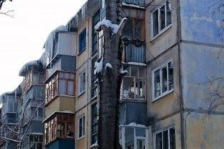 Полевая кухня: почему в Полтаве людей массово калечат снежные глыбы с крыш и как добиться компенсации за полученные травмы