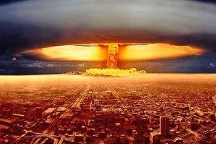"""""""Маленькая"""" ядерная война между Индией и Пакистаном может разрушить климат Земли и вызвать глобальный голод – Business Insider"""