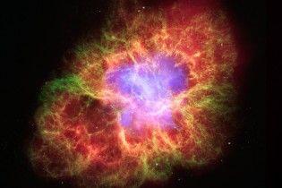 Астрономи вперше передбачили зіткнення двох зірок, що призведе до утворення нової