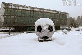 ФІФА офіційно розширила ЧС-2026 до 48 збірних