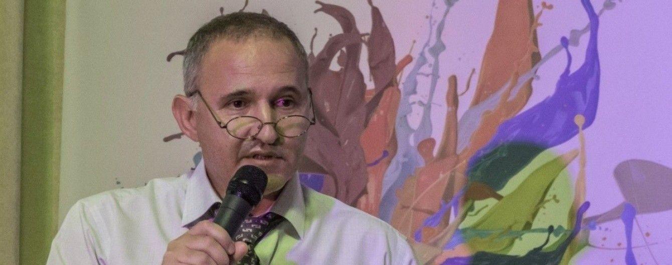 Скандал с Минздравом набирает обороты: на сторону кардиохирурга Тодурова стали другие врачи