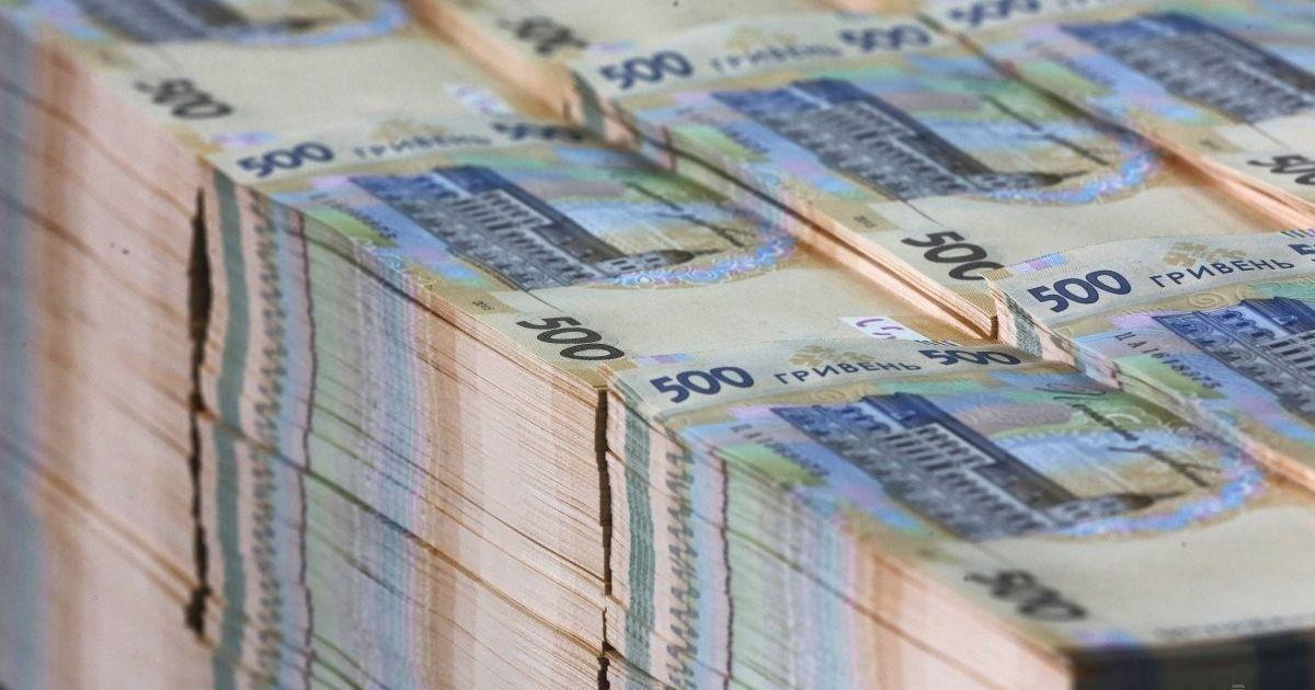 46 податківців часів Януковича підозрюються в завданні майже 100 млрд грн збитків державі