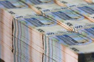 """Полиция пересчитала похищенные у инкассаторов """"ПриватБанка"""" деньги"""