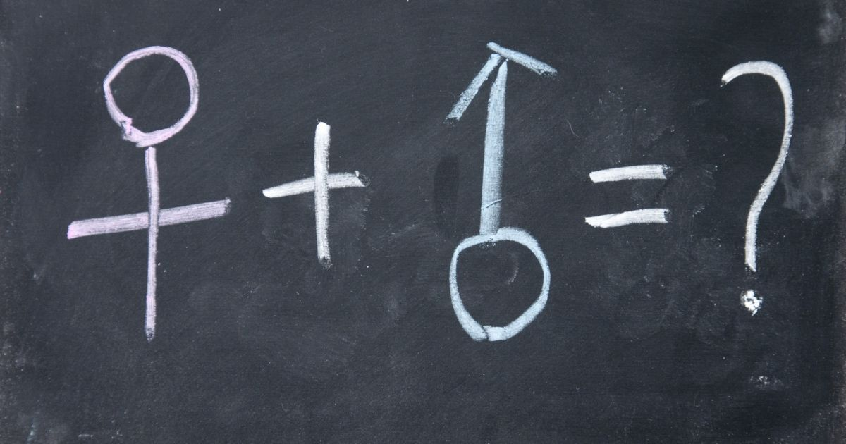 7 правил формирования здоровой сексуальности у детей
