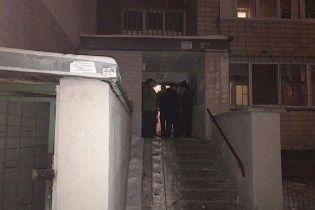 """""""Лимонка"""" для догхантера: стало известно, кому предназначалась граната в почте киевского дома"""