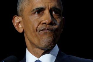 """Дразнит Путина и пляшет под """"Ой, смереко"""". Лучшие видеожабы на Обаму"""