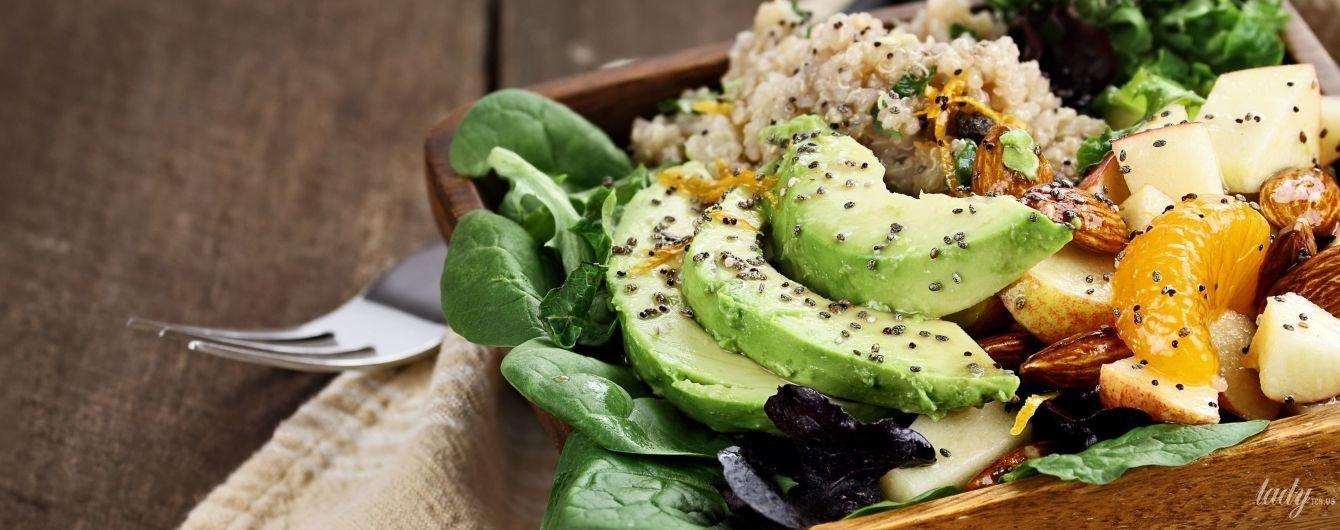 Коктейль для похудения энерджи диет состав и отзывы экспертов.