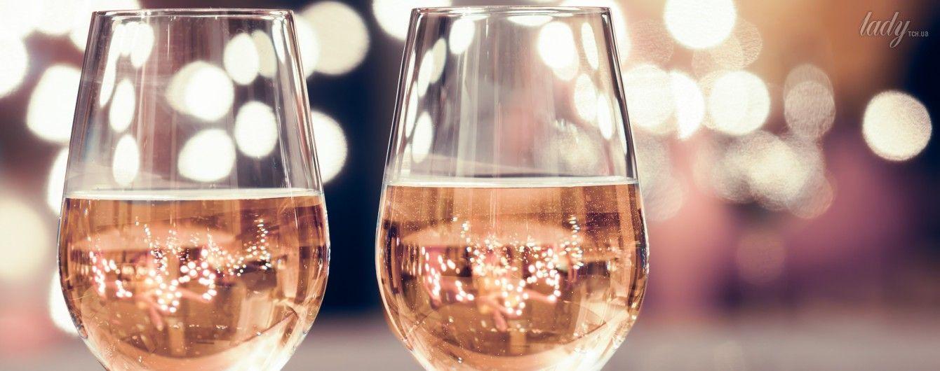 Безпечна доза алкоголю: кому і скільки?