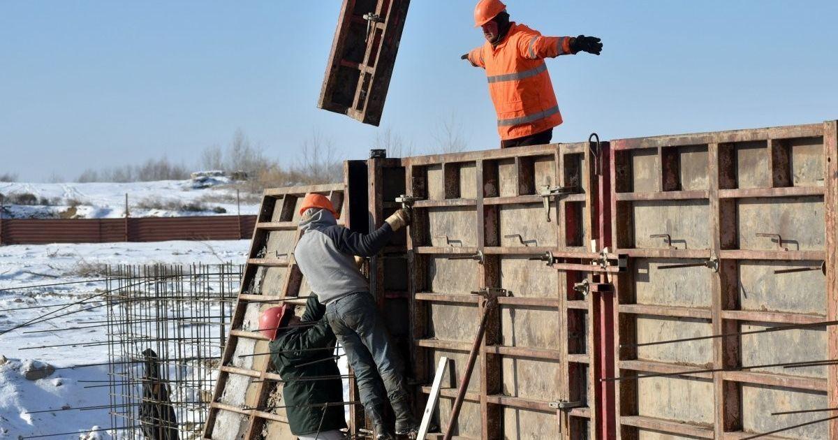 Фінські технології будівництва. Як правильно утеплюють свої будинки скандинави