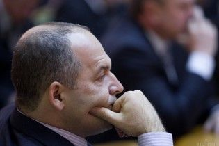 """Фірму, яка """"не знайшла"""" політичного переслідування Тимошенко за часів Януковича, фінансував Пінчук - ЗМІ"""