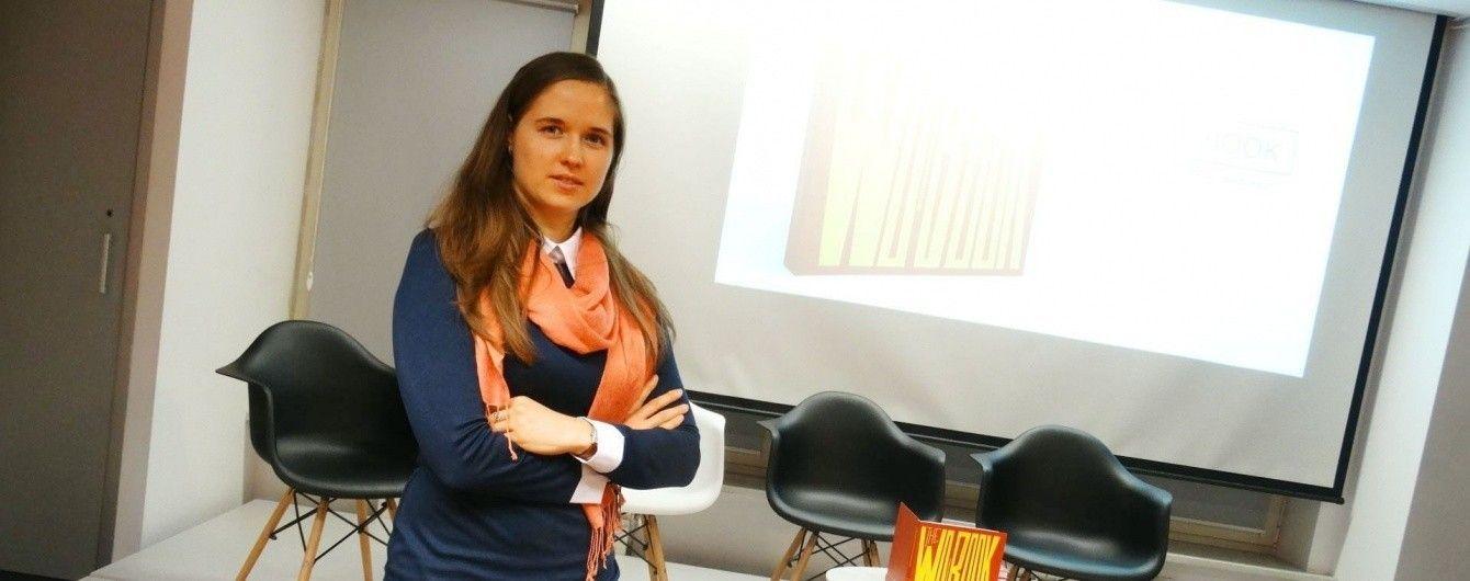 Українка зробила сенсаційне відкриття, яке може врятувати людство від раку та інших хвороб