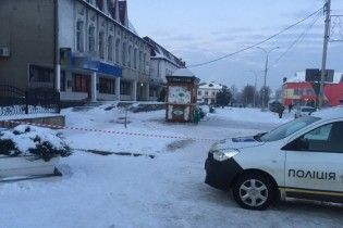 Из-за кровавой стрельбы на Житомирщине местные собираются перекрыть трассу на Киев