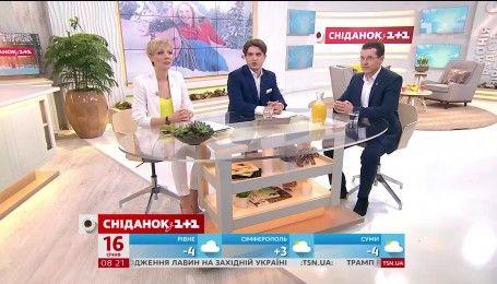 Как защитить дом: эксперт холдинга охранных предприятий Дмитрий Стрижов
