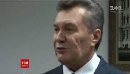 В Лондонському суді Росія вимагатиму, аби Україна повернула позичені Януковичем гроші