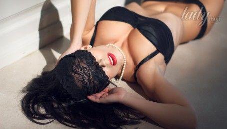 Вагинальный оргазм: миф или правда?