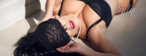 Вагінальний оргазм: міф чи правда?