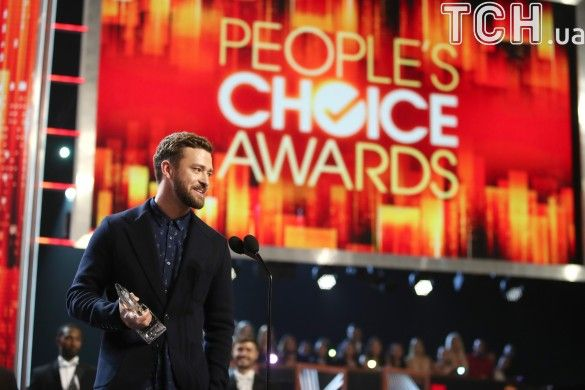 People's Choice Awards-2017_8