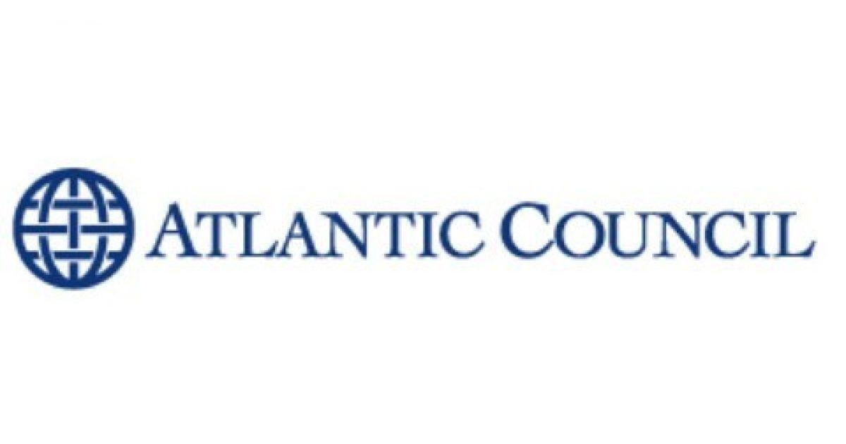 Burisma Злочевского подписала договор с Atlantic Council