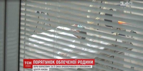 Скандал у реанімації: київських лікарів звинуватили у жорстокості щодо 1-річної дитини
