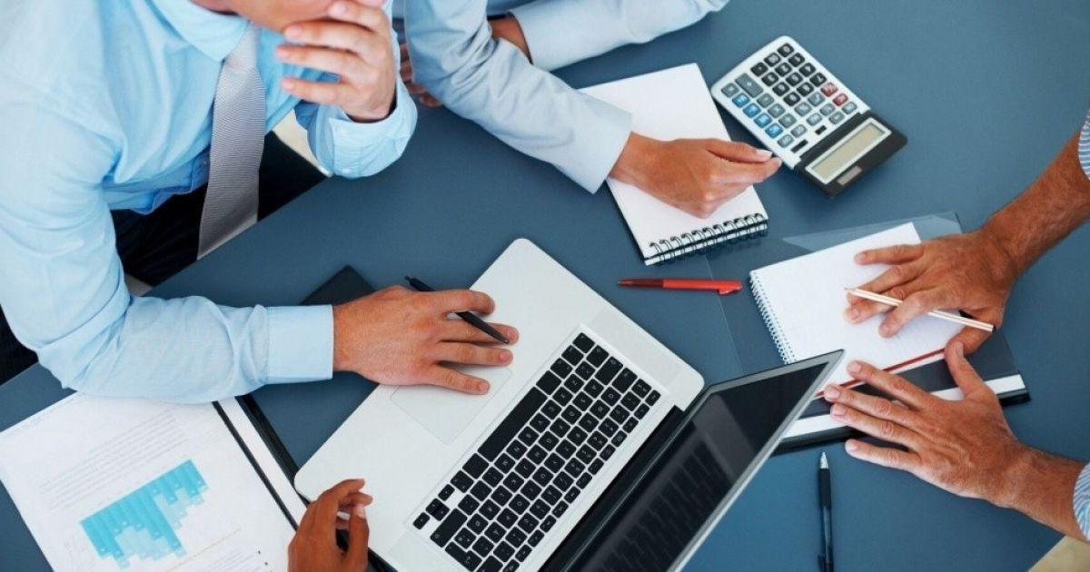 Кабмин расширил список госорганов, которым разрешено проводить проверки бизнеса