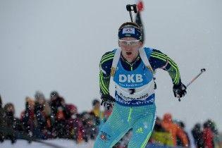 Пидручный о дисквалификации российских биатлонистов: Получают то, что по правде заслужили