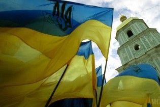 В Украине приняли новый языковой законопроект: основные пункты документа и опыт других постсоветских стран