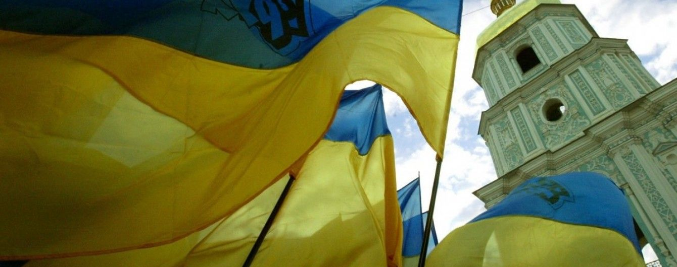 Украина оказалась в хвосте мирового рейтинга восприятия коррупции, заняв 131 место