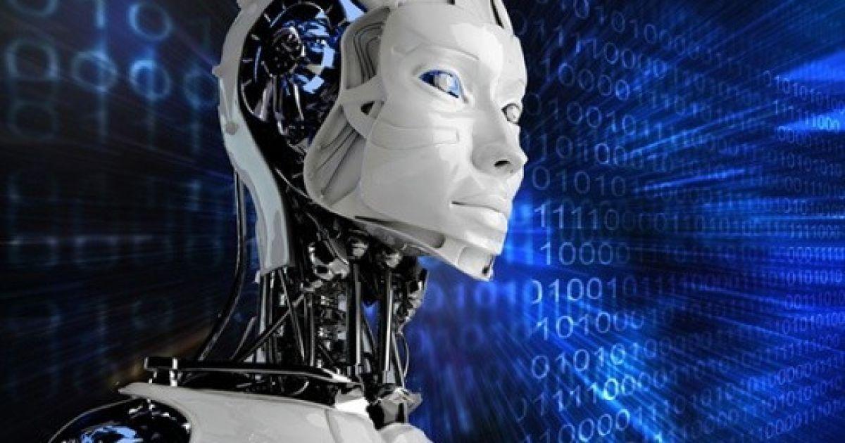 У Мережі показали світ очима штучного інтелекту
