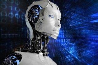 Штучний інтелект вибрав із усіх релігій найкраще і створив свою віртуальну